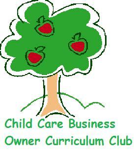 School Business Plan - Rosalie Primary School